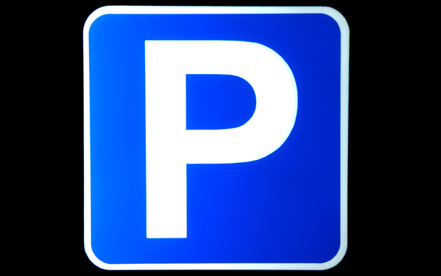 Parking In The Netherlands Move To Netherlands